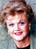 Jessica Fletcher: She'd slit your throat as much as look at ye!