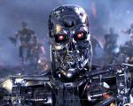 Science fiction: Today's problems, tomorrow's solutions. Assuming the killer robots don't get us fiirst, the bastards.