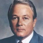 Edwin Edwards: Corrupt Governor and Kicker of KKK Ass.