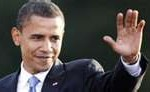 """Obama: Threatened to """"open a whole fresh can of whup ass"""" on BP executives."""