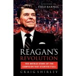 reagan-revolution
