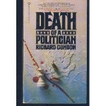 death-of-a-politician