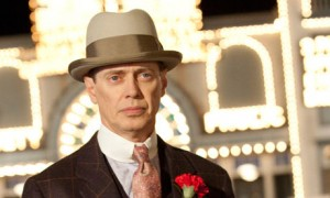 Let Nucky do it!