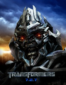 SURE, MEGATRON MAY THINK HE'S TOUGH, BUT HE'S YET TO MEET THE PEOPLE'S COMMITTEE!