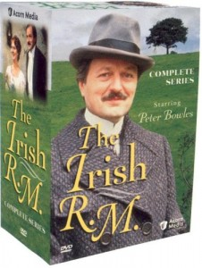 the-irish-rm