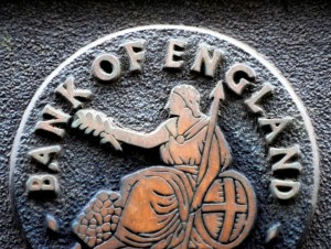 bank-england-logo